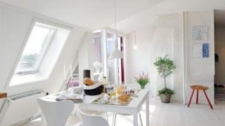 Preverite vročo ponudbo RE/MAX stanovanj v Ljubljani