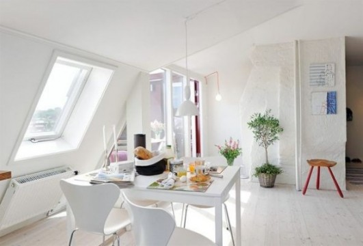 clean-swedish-apartment-Interior61-590x400.jpg