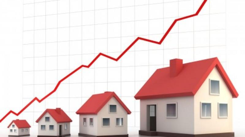Nepremičnine RE/MAX – Pričakuje se povečanje aktivnosti na najemniškem trgu nepremičnin