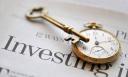 Nepremičnine: dokazano dobre investicije v času krize