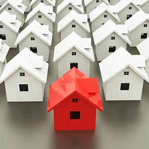Spanish-Property-Investments.jpg