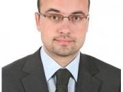 Pogovor z RE/MAX-ovim TOP posrednikom – Vasja Crnjakovič