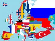Bivanje v Evropi – izsledki tržne raziskave