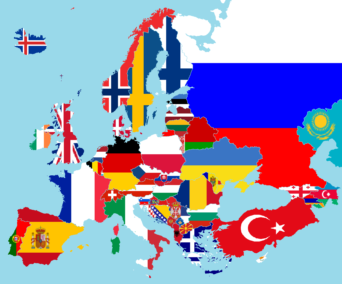 Europe_flags.png