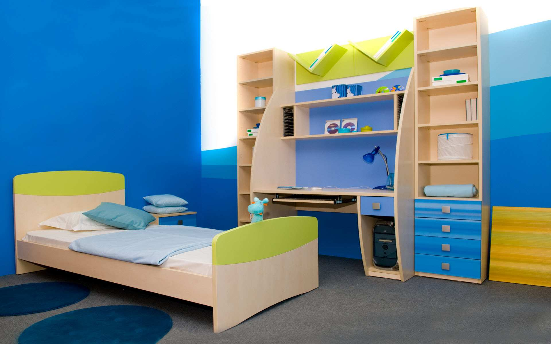 kids-room-decor-for-boys-1