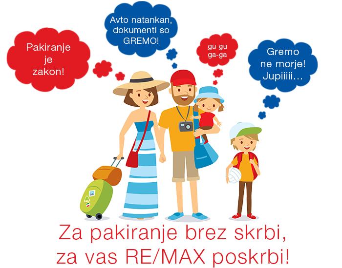 Za-pakiranje-remax-poskrbi