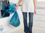 Doma zagotovo najdete vsaj 10 stvari, ki jih lahko vržete v smeti že danes!
