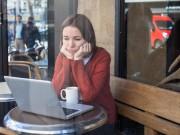"""5 nasvetov kako preboleti nepremičnino, ki vam je """"ušla"""""""