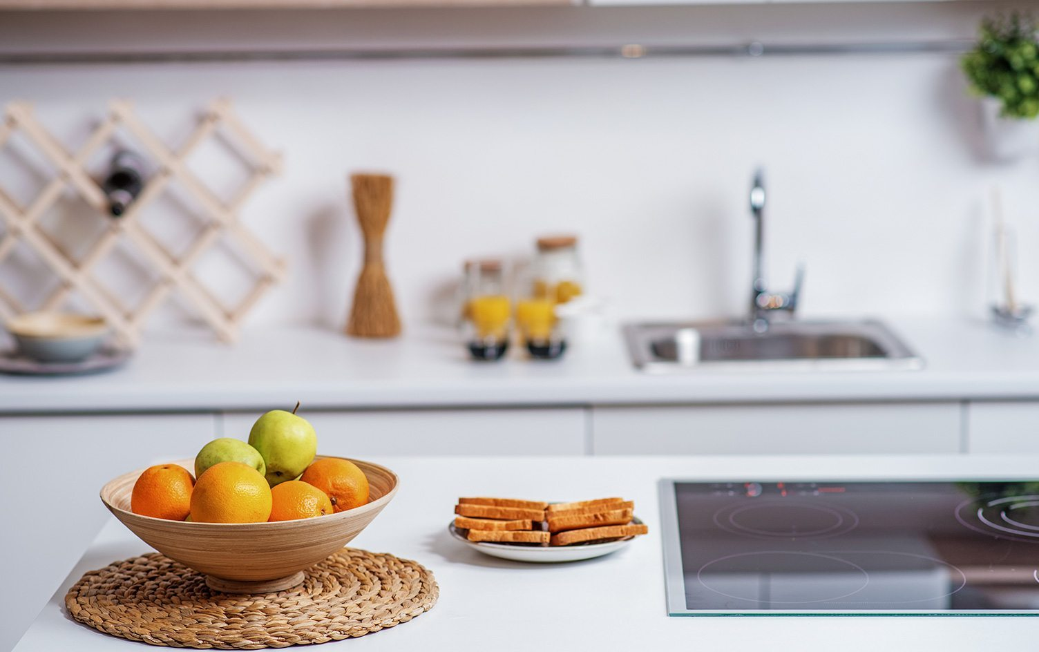 5-Ways-to-Make-Your-Kitchen-an-Oasis-of-Healthy-Eating