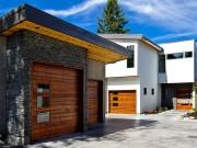 Nekaj načinov kako svojo garažo spremenite v odločilno točko nakupa