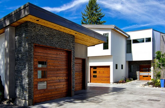 Beautiful-Garage-Door-Accessories.jpg