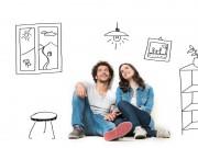 Presenečenja, ki vas lahko doletijo ob nakupu novega doma