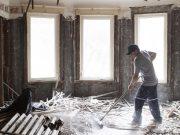 Ste pripravljeni na nakup nepremičnine, ki je potrebna celovite prenove?