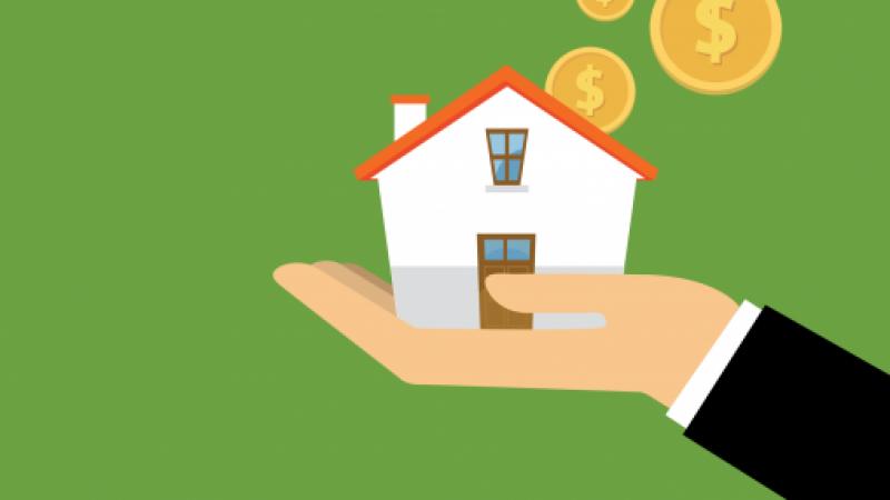 4 stvari, ki jih posrednik upošteva pri določanju cene nepremičnini
