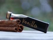 6 neobičajnih uporab vanilijeve dišave