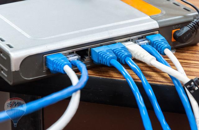 lan-cabling-640x418