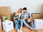 Nasveti za enostavno in brez stresno selitev v novi dom
