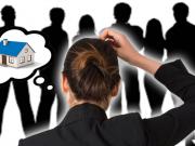 Kako izbrati nepremičninskega posrednika?