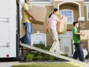 Po selitvi: 5 enostavnih načinov, da se boste hitreje počutili kot doma