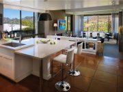 5 stvari, ki jih današnji kupci iščejo pri svojem novem domu