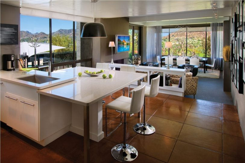 kuhinja-dnevna-soba.jpg