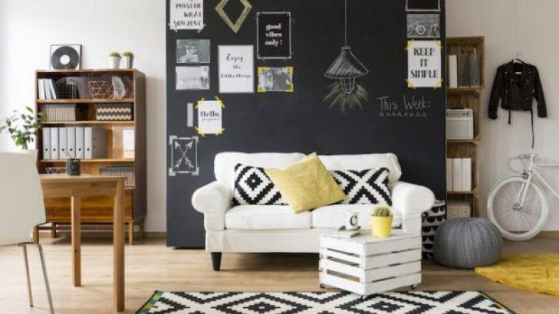 Hitri in enostavni triki za shranjevanje stvari v vašem domu