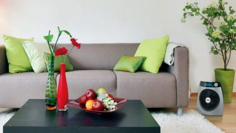 Kam postaviti sedežno ali kavč? Nekaj nasvetov pri preurejanju prostorov doma.