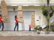 Kaj iskati pri novem domu, ko se odločite za družino?