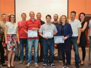 Mednarodno priznano usposabljanje CDM –  Vaša RE/MAX kariera