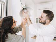 10 stvari, ki jih morate narediti preden se odločite za prodajo vašega doma