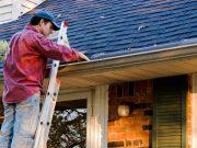 7 najboljših načinov kako pripraviti svoj dom na jesenski čas