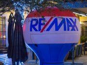 Prednovoletno druženje na zabavi RE/MAX Slovenije
