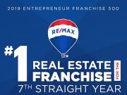 POROČILO: RE/MAX že sedmo leto zapovrstjo na prvem mestu