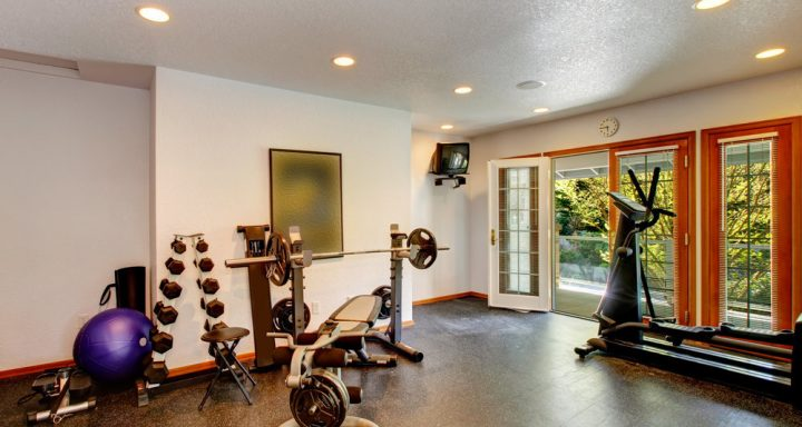 how-to-build-the-perfect-home-gym1200x800-720x384.jpg