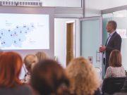 NOVICA: Strateško razvojni sestanek članov RE/MAX Slovenija