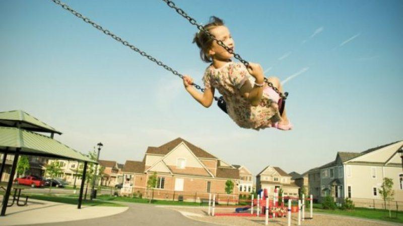 7 razlogov zakaj je lahko življenje v predmestju idealno za vas