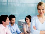 Kako postati nepremičninski posrednik?