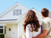 """Poiščite dom za vse """"prve"""""""