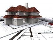 Lastništvo doma: nakup ali gradnja?