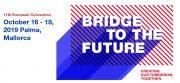 RE/MAX Evropska konvencija 2019 na Mallorci
