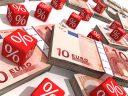 Banka Slovenije: Ukrepi osredotočeni na zmanjšanje rasti potrošniških posojil, ne stanovanjskih