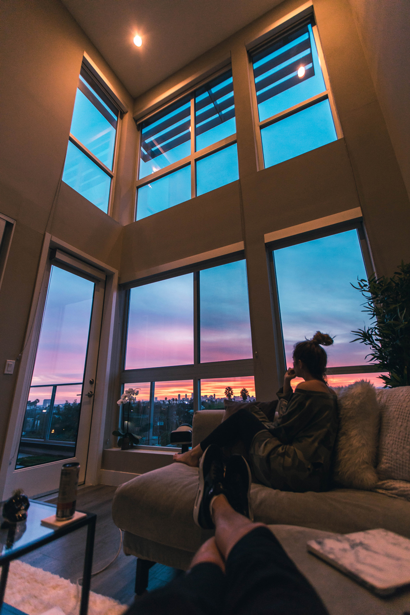 okna-dobro-zatesnite.jpg