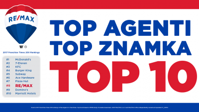 17_212114_FS_FranchiseTimes_Top200_Above.png