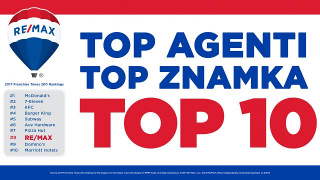 17_212114_FS_FranchiseTimes_Top200_Above.png