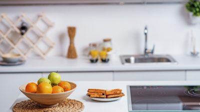 5-Ways-to-Make-Your-Kitchen-an-Oasis-of-Healthy-Eating.jpg