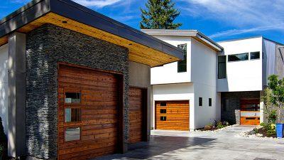 Beautiful-Garage-Door-Accessories.jpg