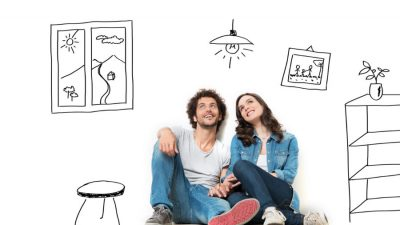 Couple-Dream-Home-2-web-900x600.jpg
