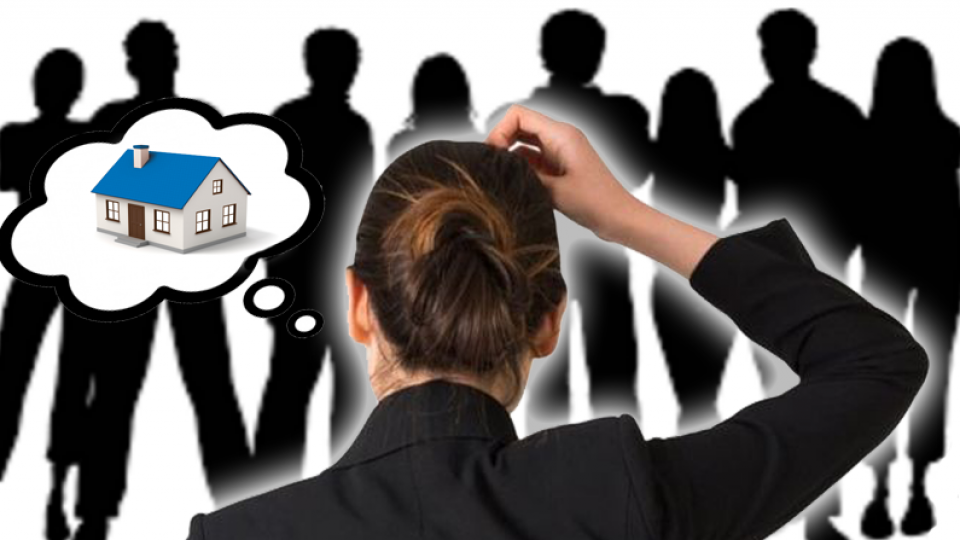 How-to-Choose-a-Real-Estate-Agent-That's-Right-for-You.png