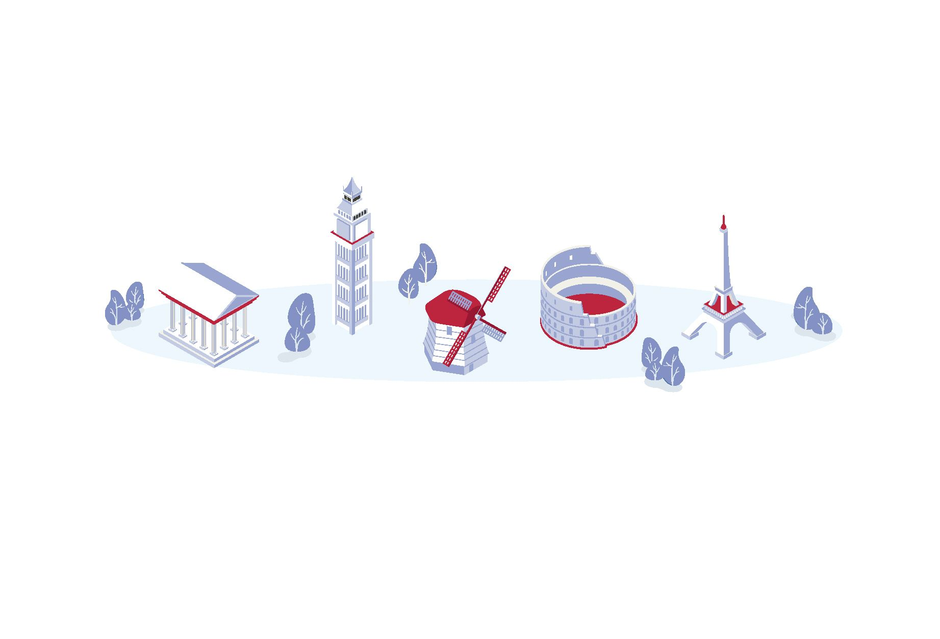 Illustration-Europe.jpg