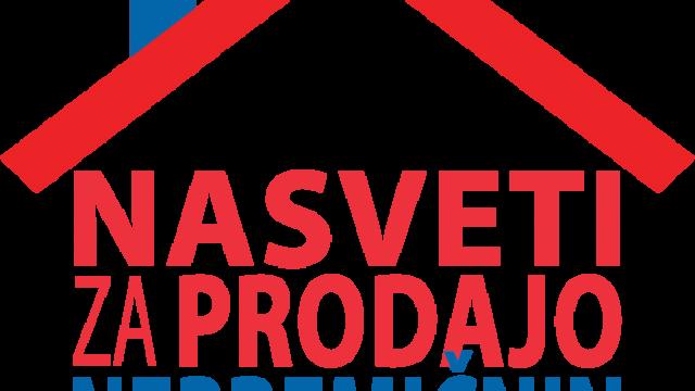 NASVETI-logo.png